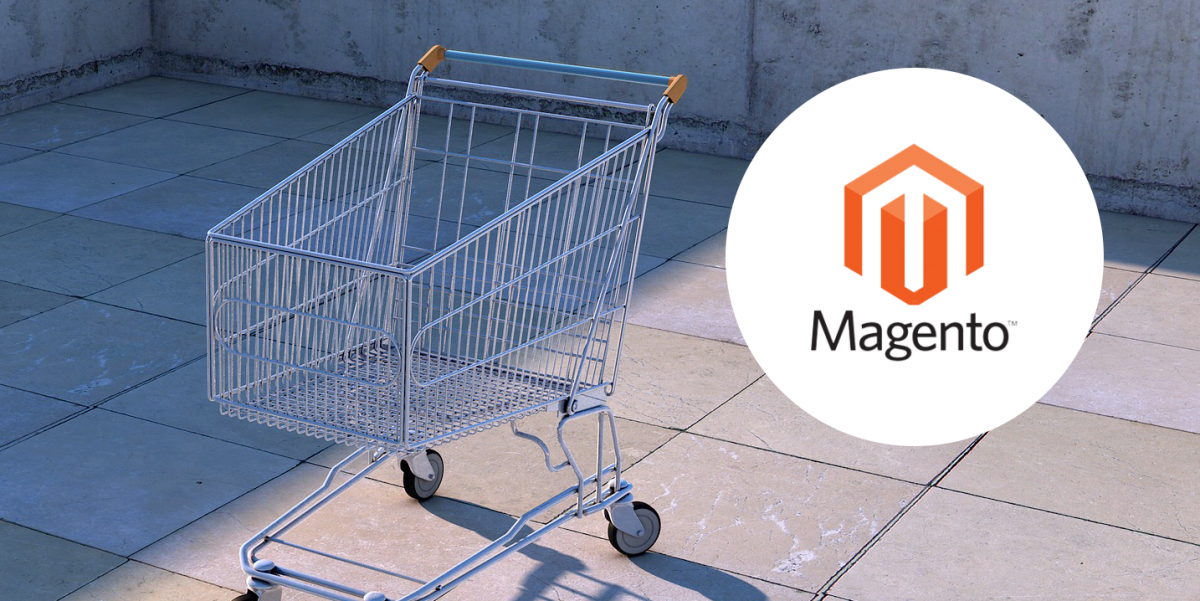 The 13 Best Magento Abandoned Cart Extensions for 2018