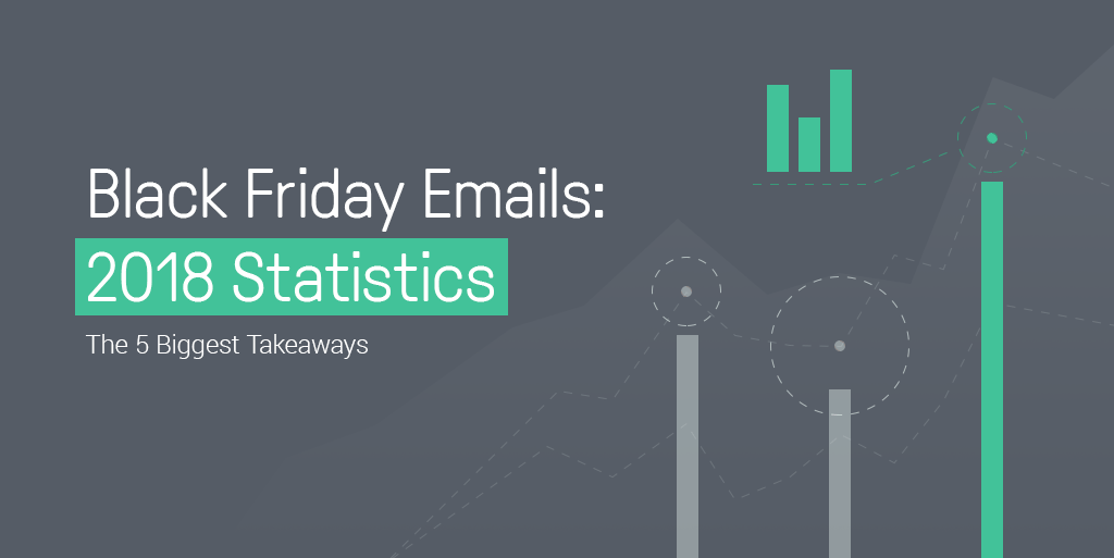 Black_friday_emails_statistics