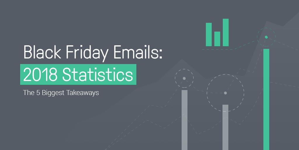 Black_friday_emails_statistics