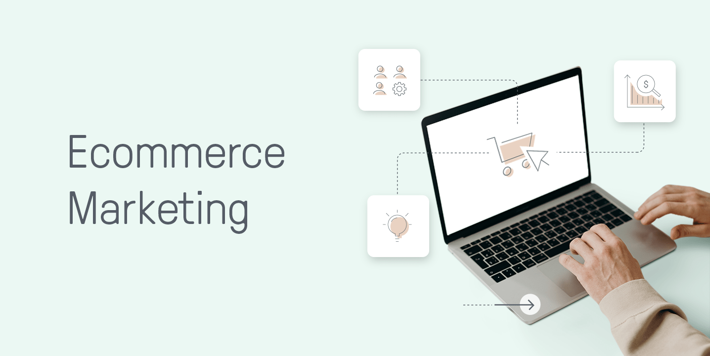 Ecommerce_marketing_blogcover