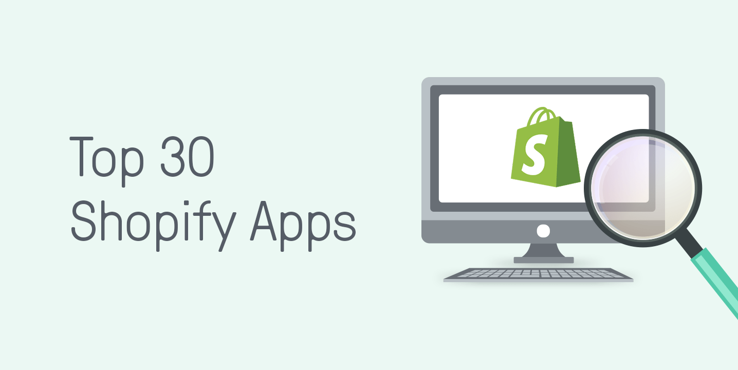 20-03-03-Best_shopify_apps2