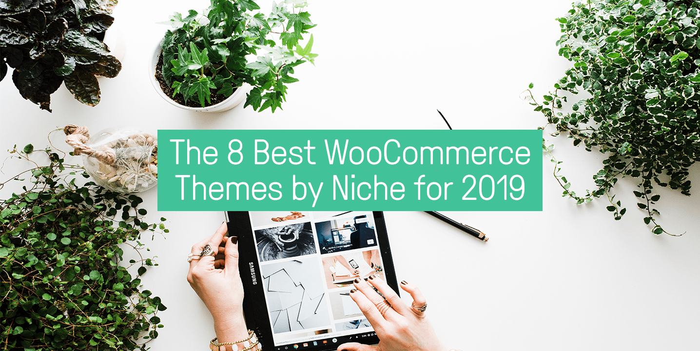 best-woocommerce-themes