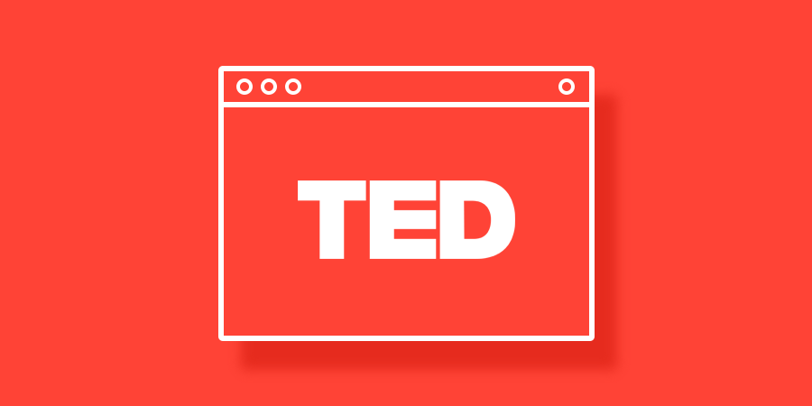 inspire your marketing team with these 7 TED talks