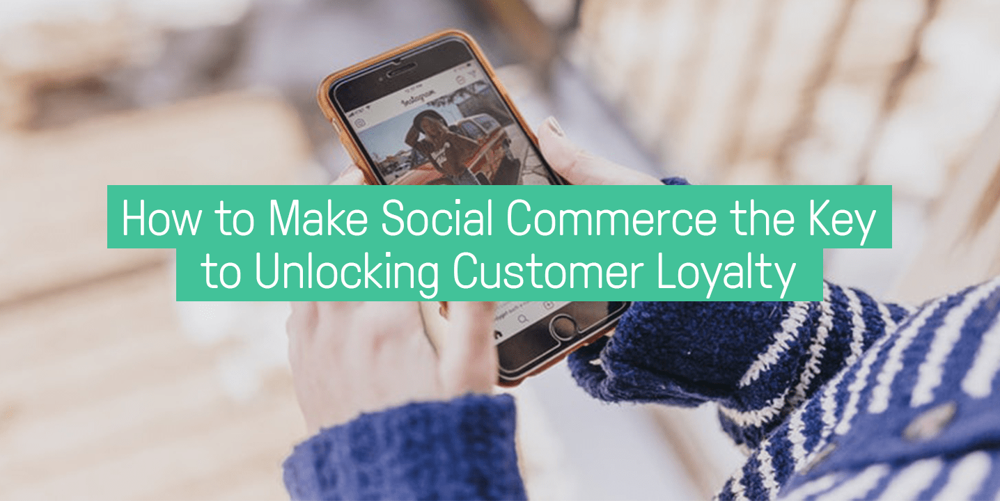 customer loyalty blog cover
