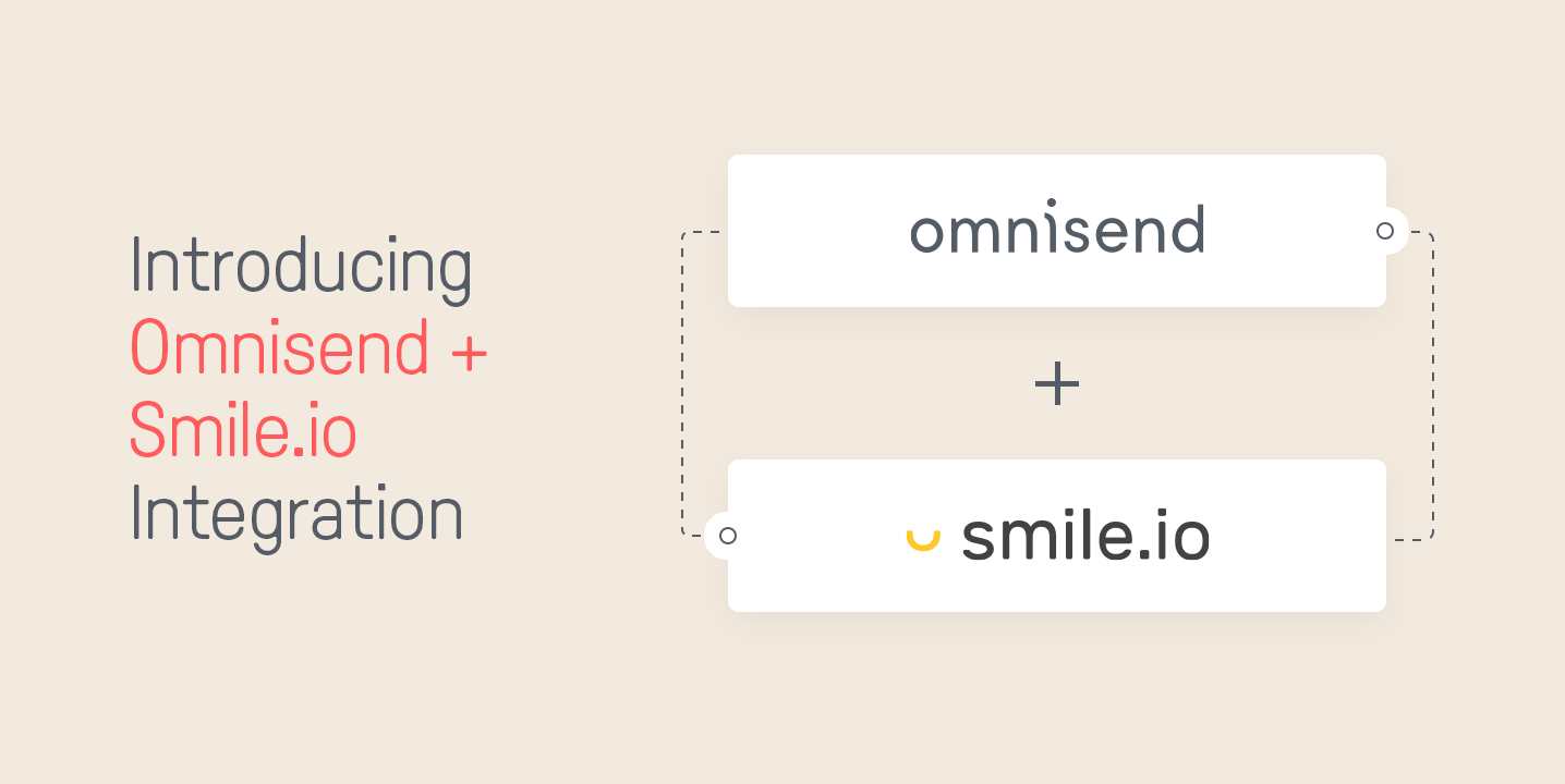 Smile.io_integration