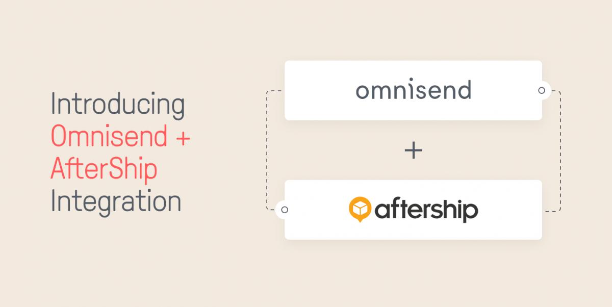 aftership integration