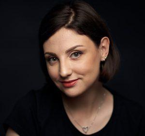 Karolina Petraškienė