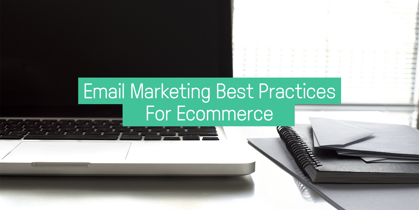featured-email-marketing-best-practices-omnisend