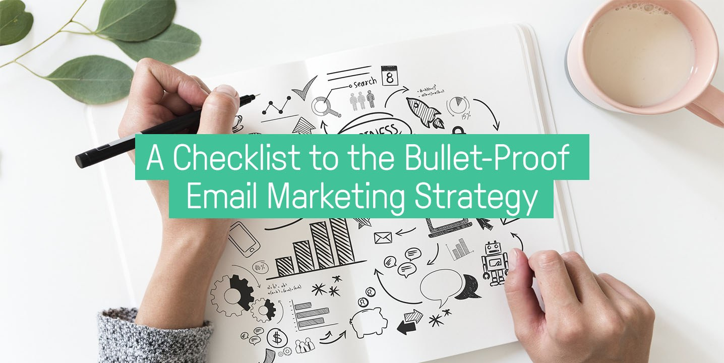 featured-email-marketing-strategy-omnisend