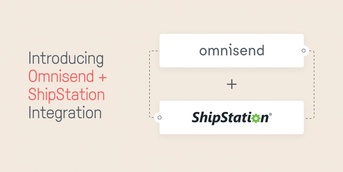 shipstation integration