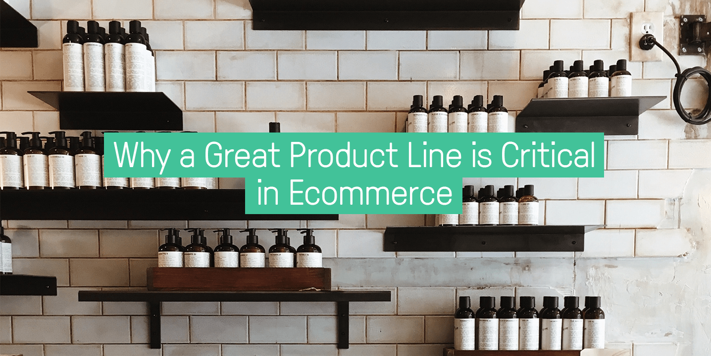 Blogpost_template product line