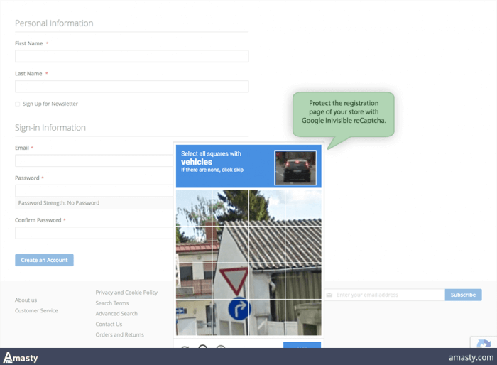 magento-2-google-invisible-recaptcha-registration-form_1_1_2