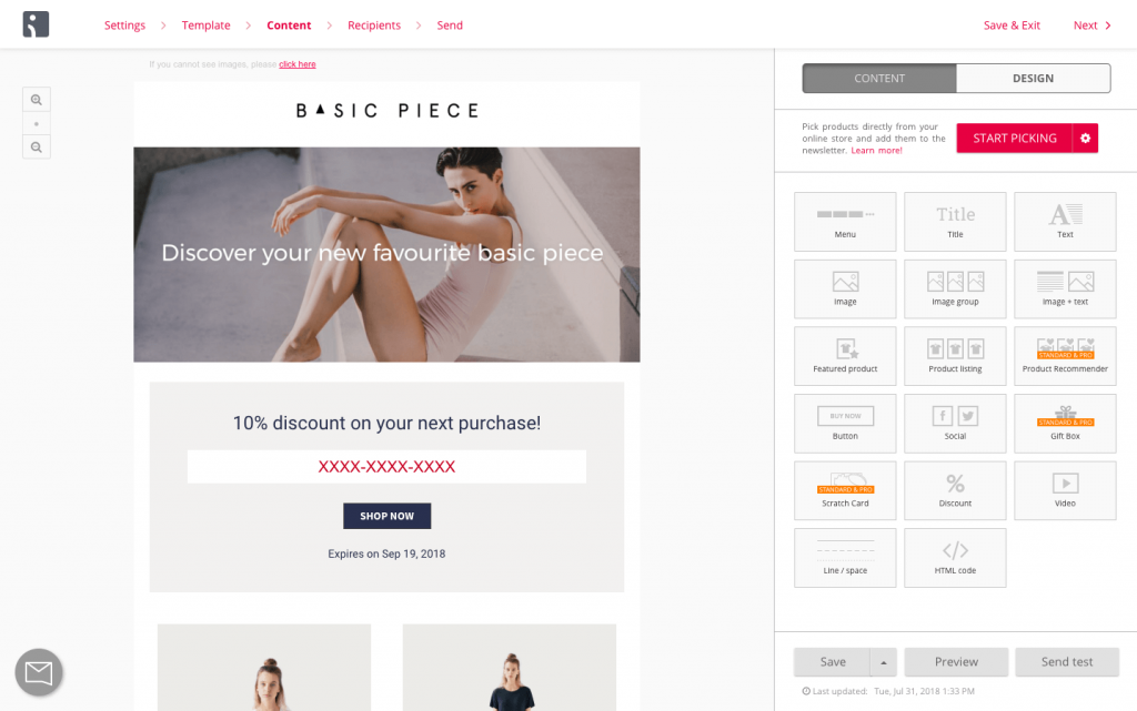 omnisend-magento-extension
