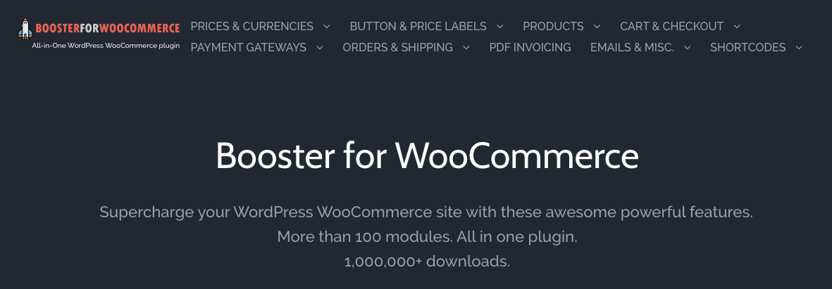 woocommerce-plugins-booster