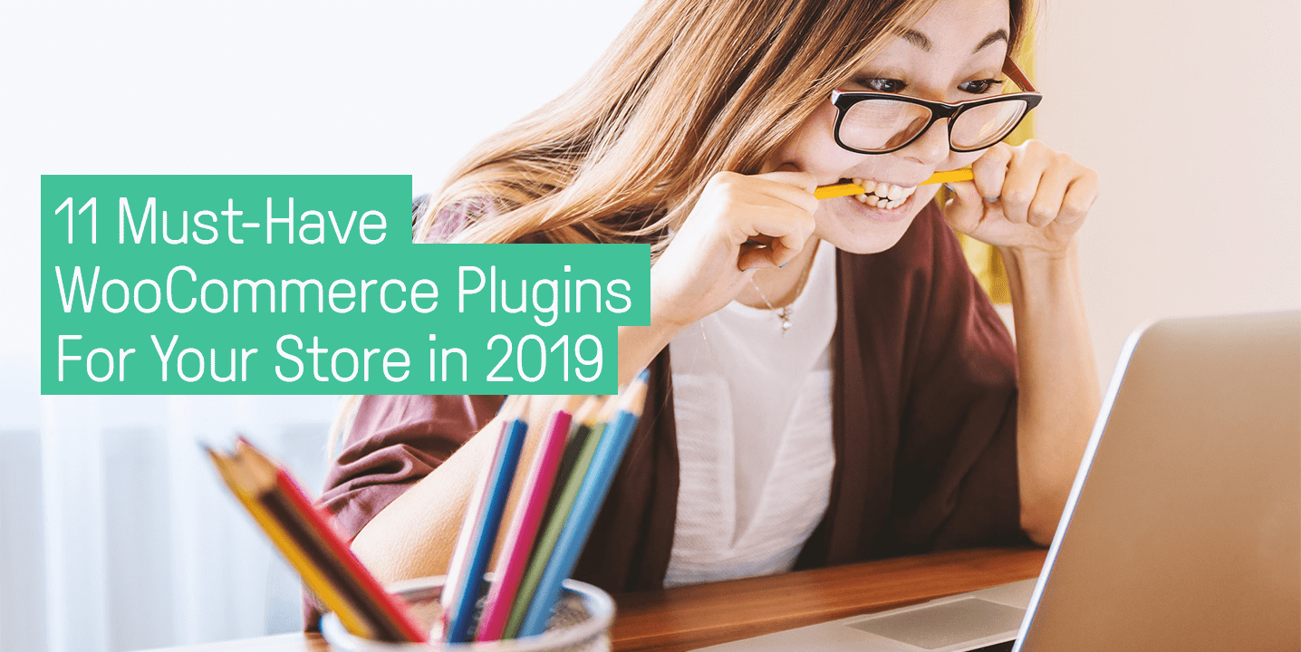 woocommerce-plugins-featured (1)