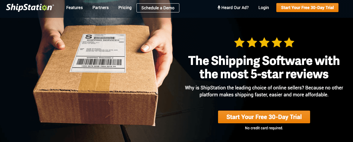 woocommerce-plugins-shipstation