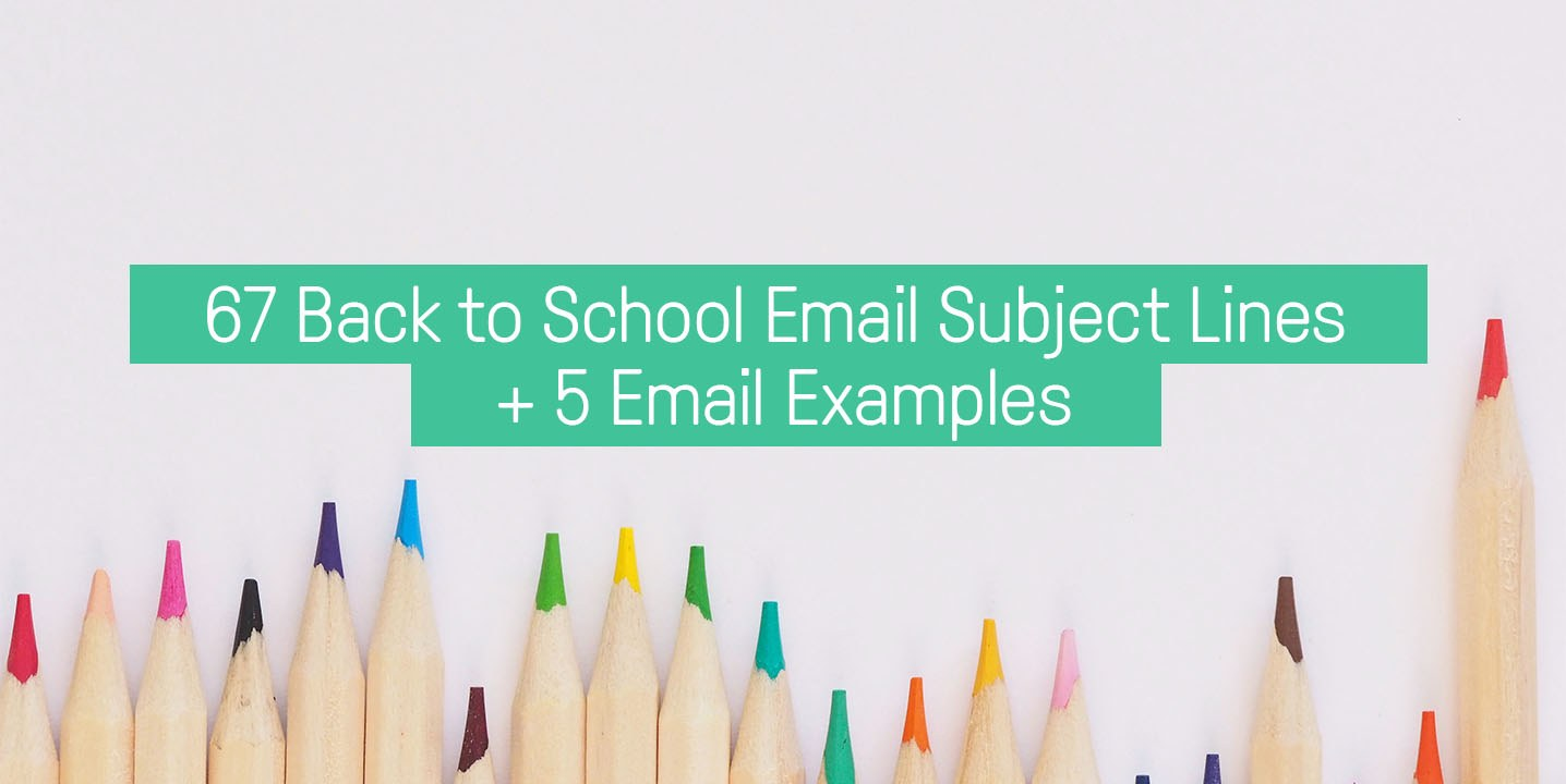 back-to-school-emails-featured