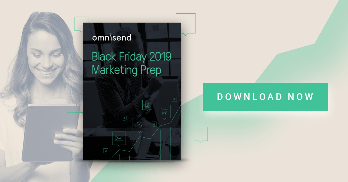 black-friday-ebook-banner