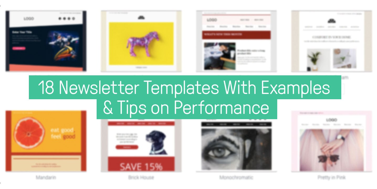newsletter-templates-featured