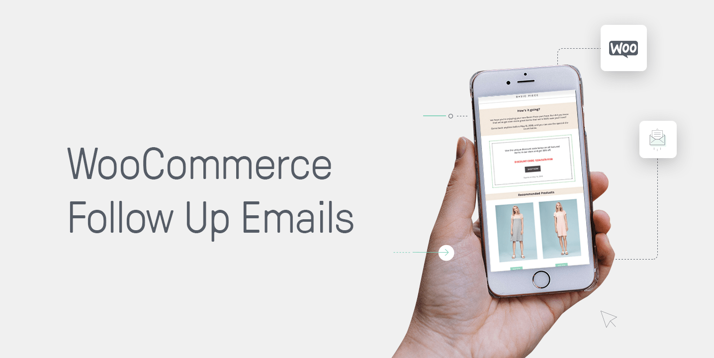 woocommerce-followup-emails