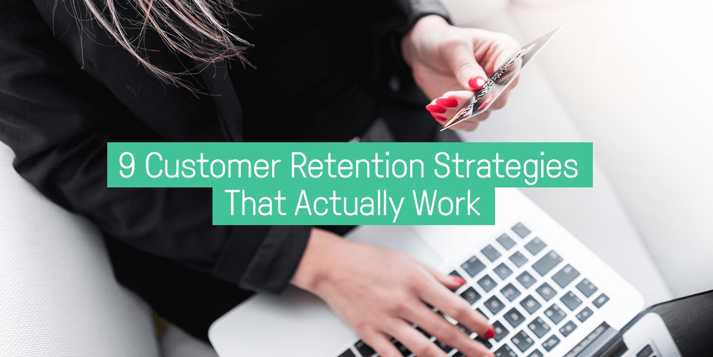 customer-retention-strategies-featured
