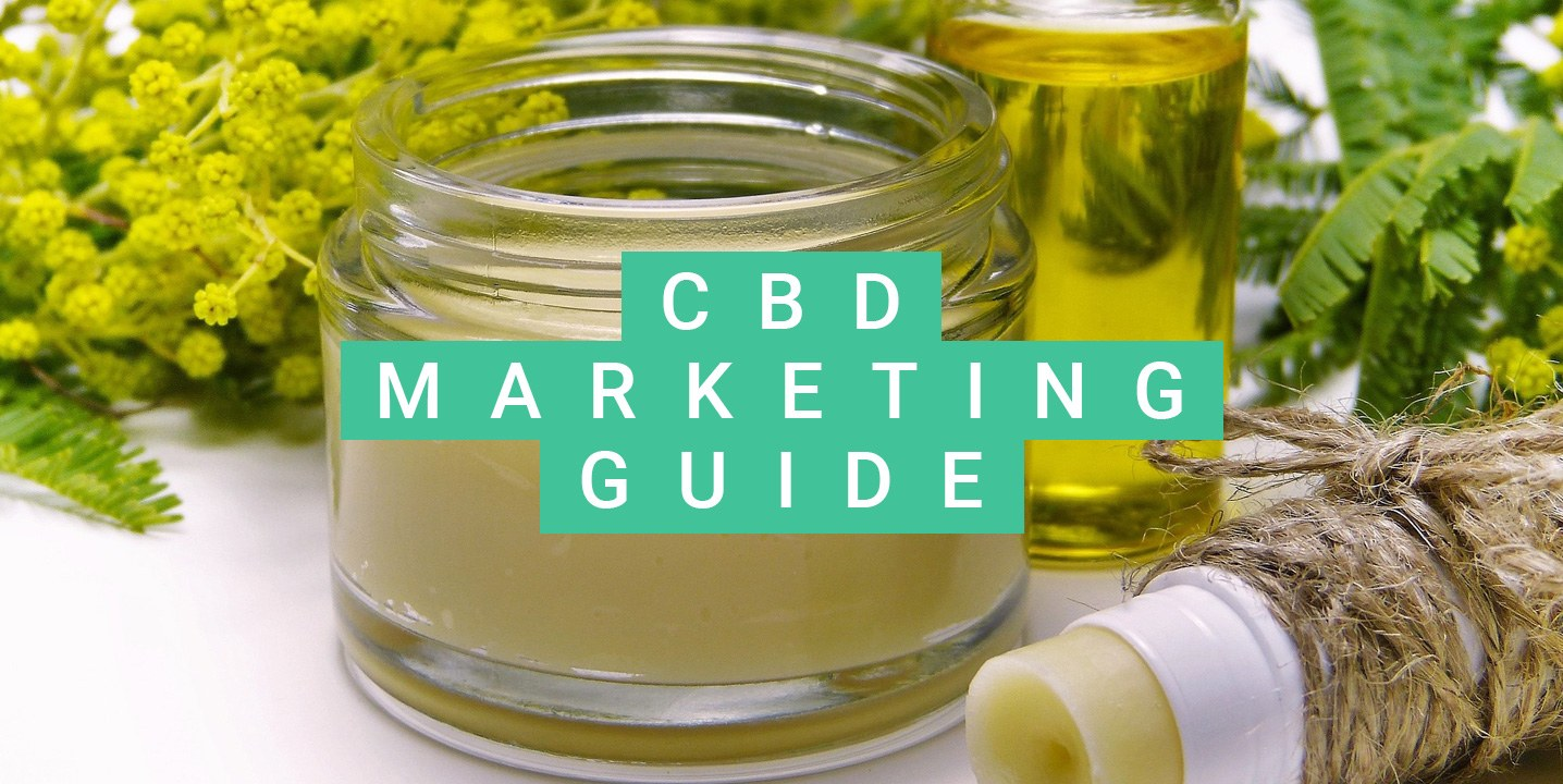 CBD_marketing_guide