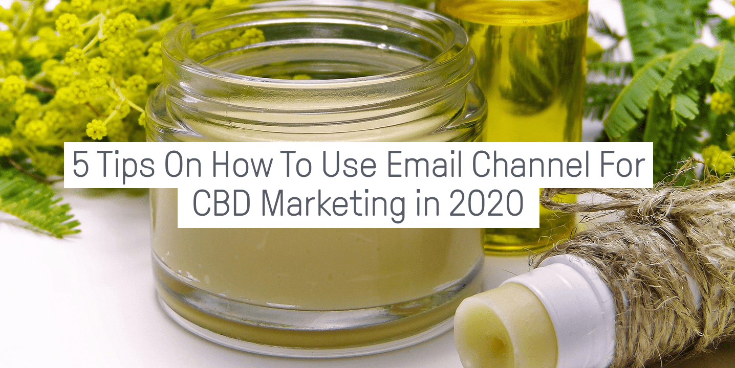 featured-cbd-marketing