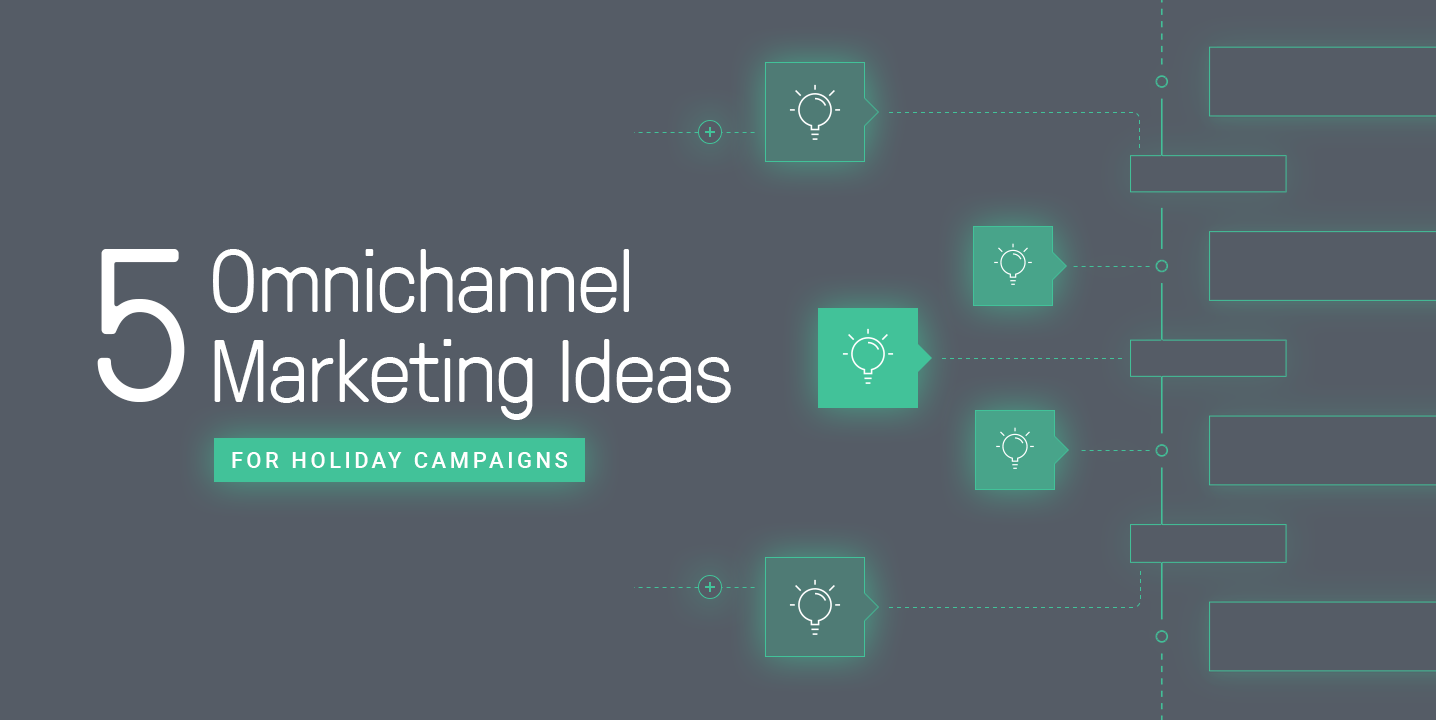 omnichannel-holiday-campaigns