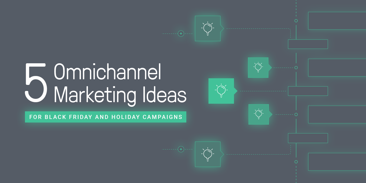 omnichannel-marketing-holiday-campaigns-featured