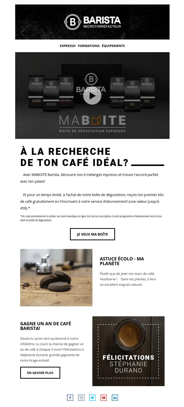 upd-barista-newsletter