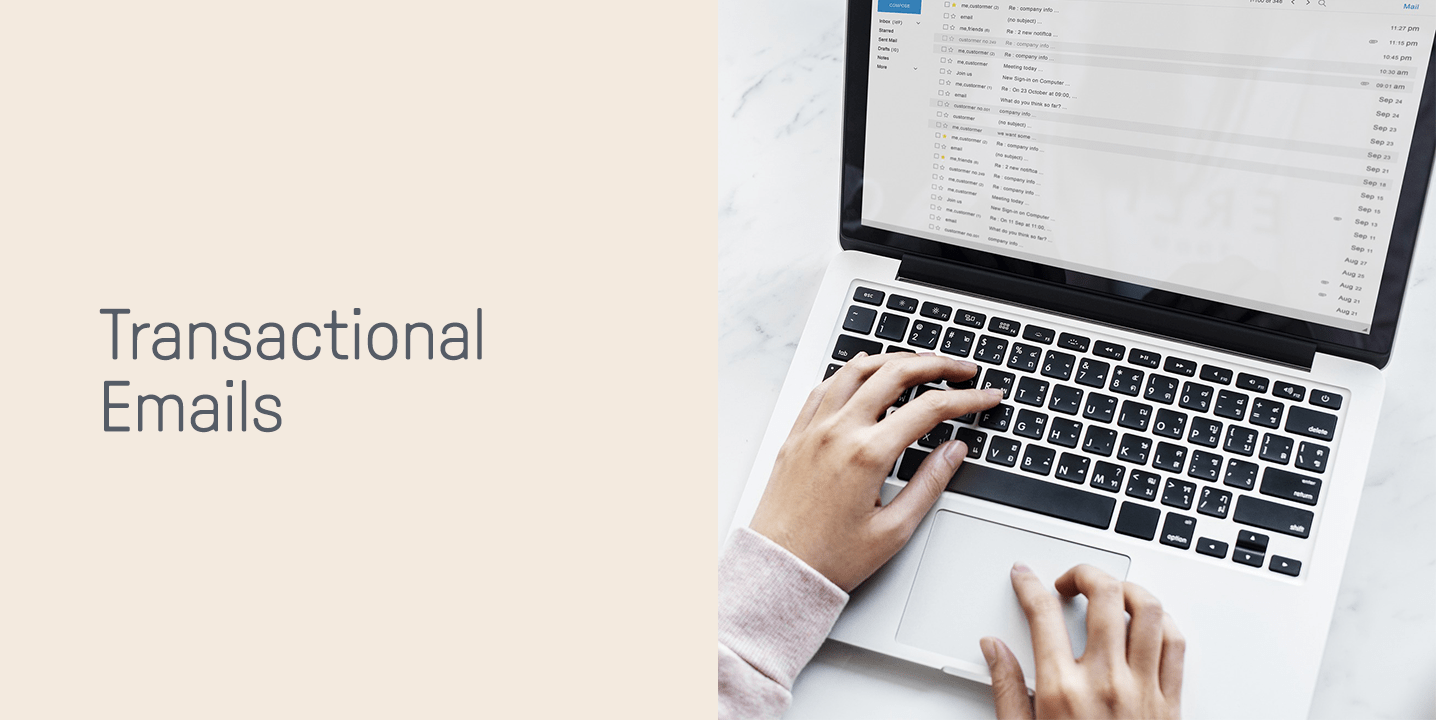 featured-transactional-emails