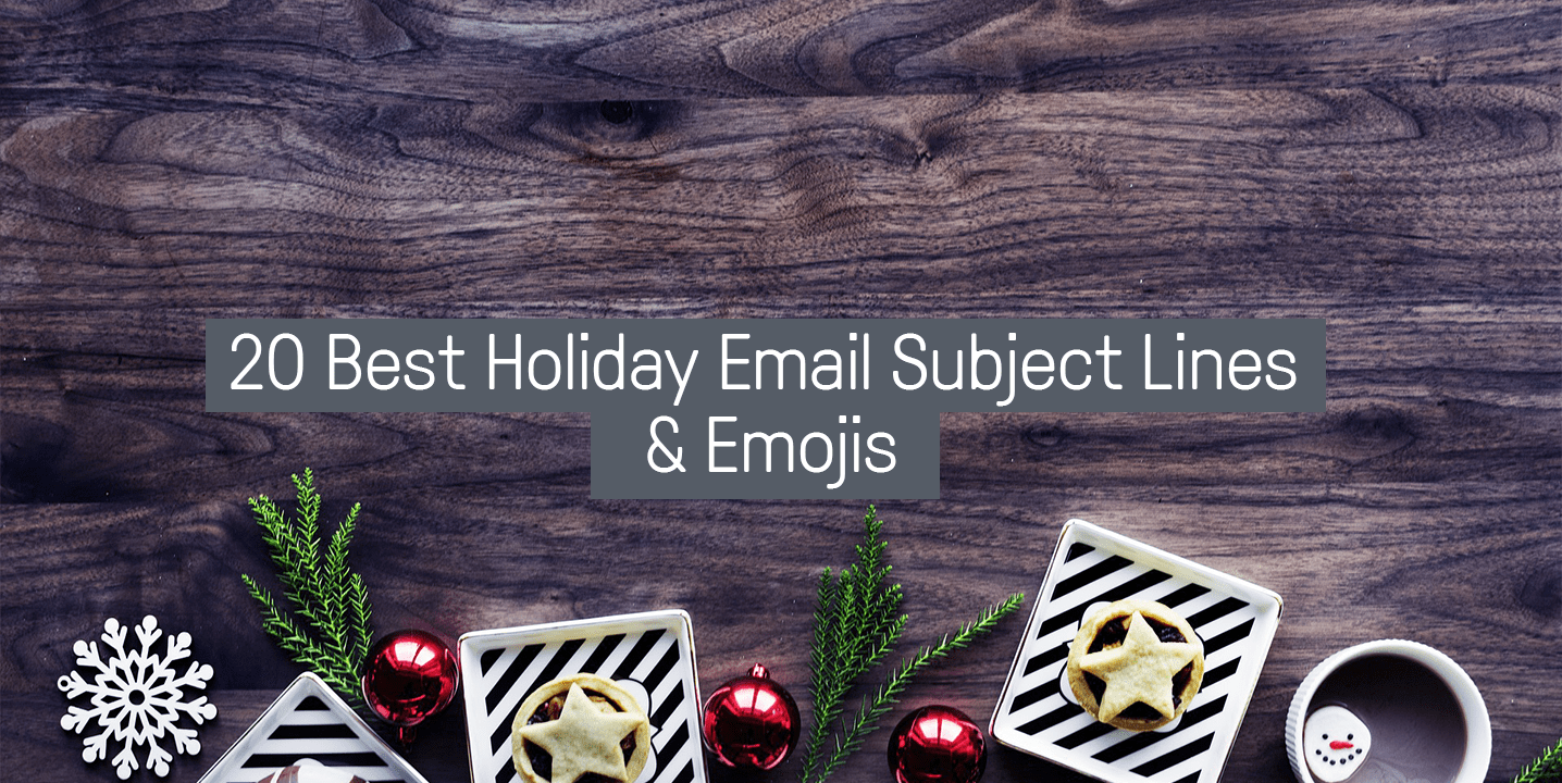 holiday-subject-lines-featured