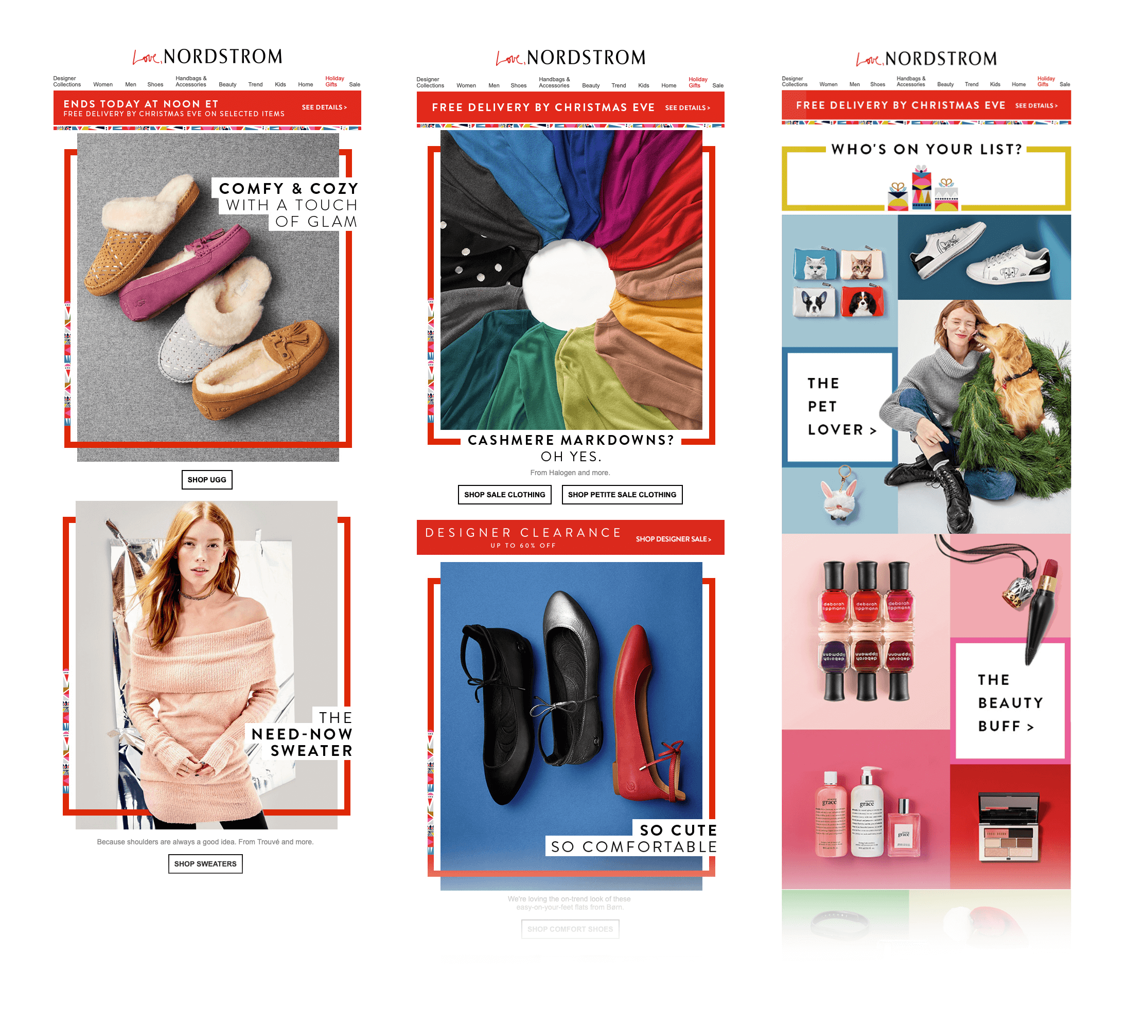 nordstrom-holiday-emails copy