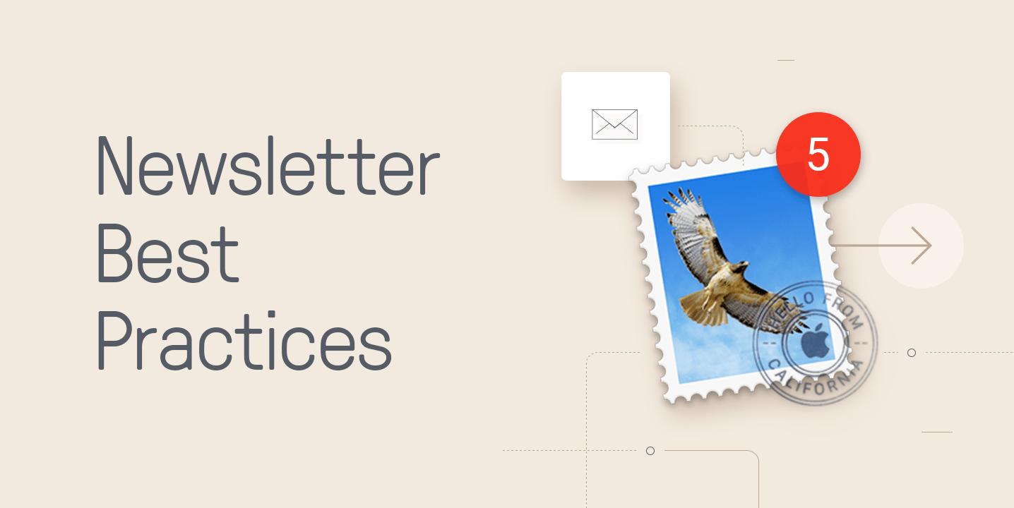 featured-newsletter-best-practices