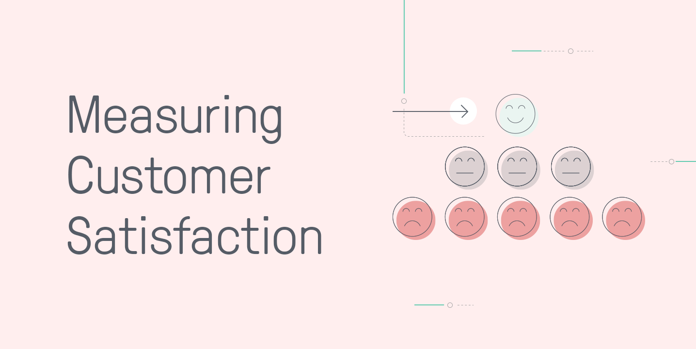 20-01-16-Measuring_Customer_satisfaction2