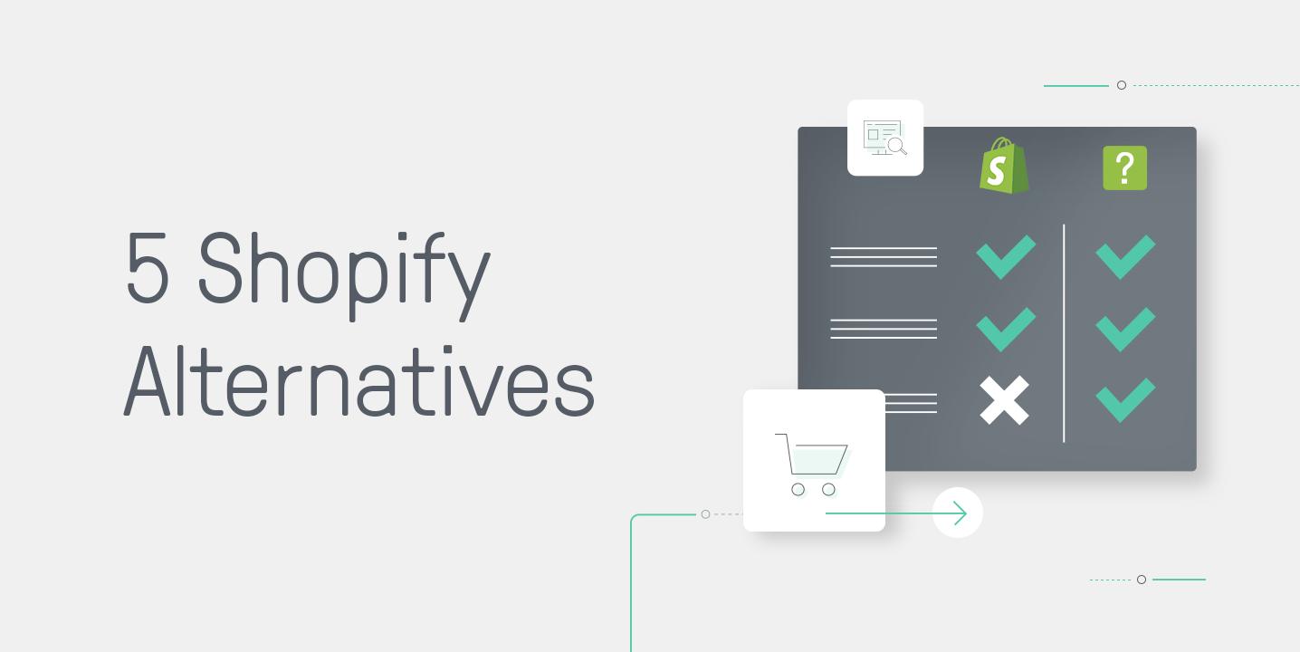 20-01-16-Shopify-alternatives