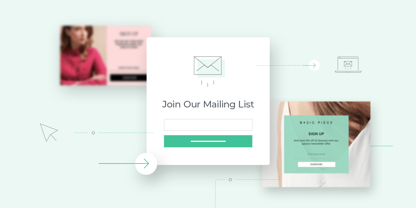 Email-aquisition-featured