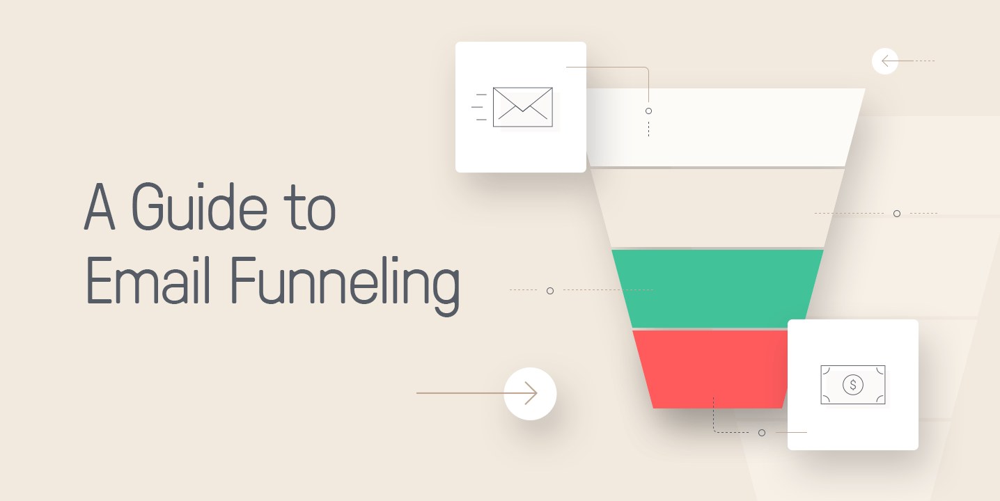 Email-funnel-featured