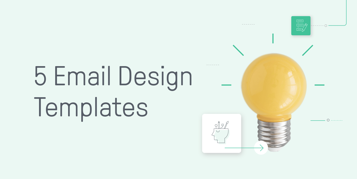 Email_design_templates_featured