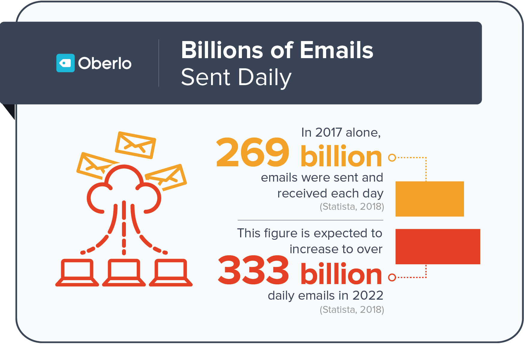 email-acquisition1