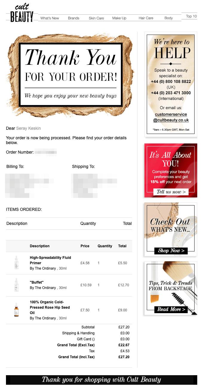 email-design-templates1