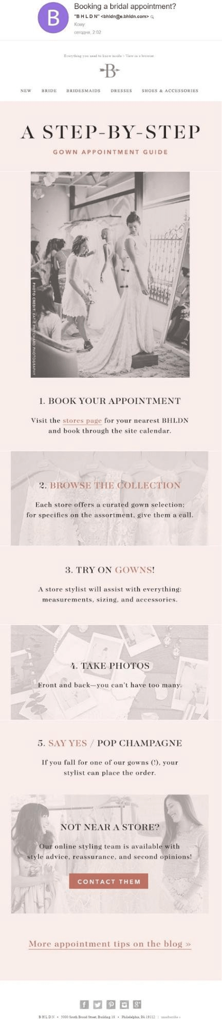 email-design-templates3