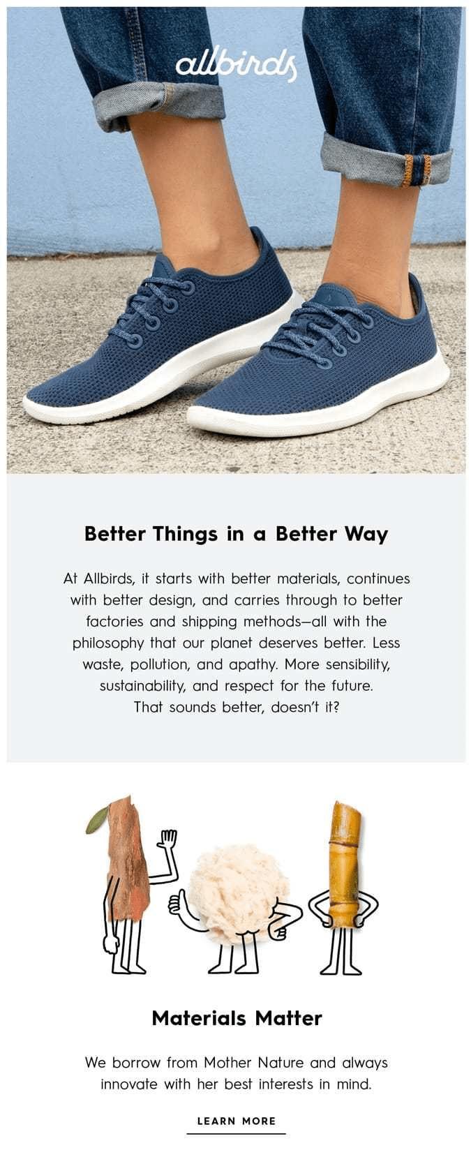 email-design-templates5