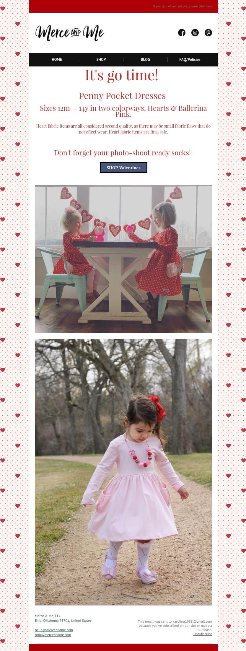 merce-and-me-valentine-newsletter
