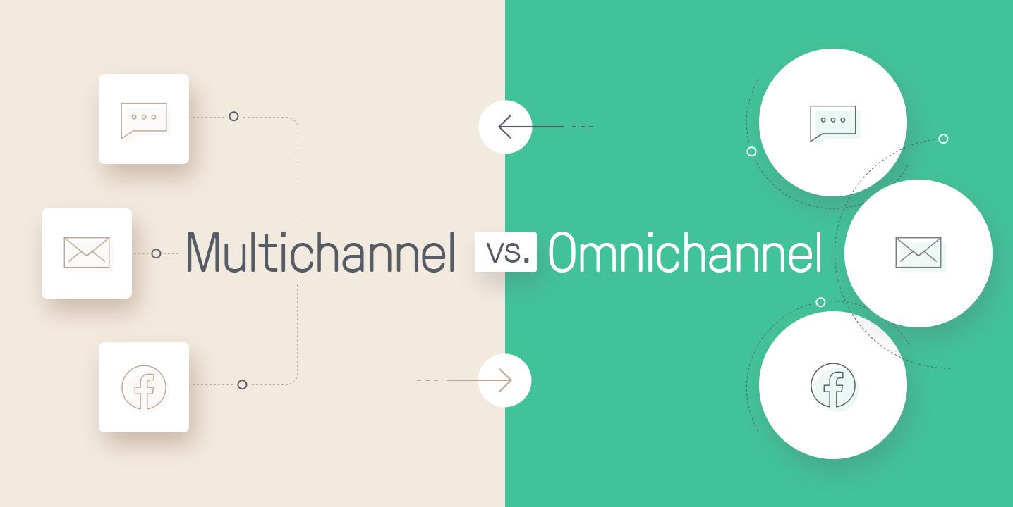 omnichannel-vs-multichannel-featured
