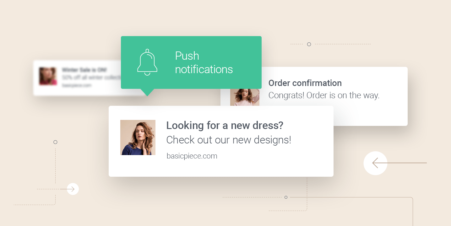 push-notifications-featured
