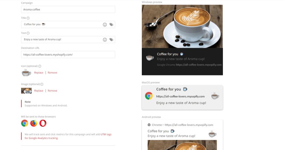 push-notifications5