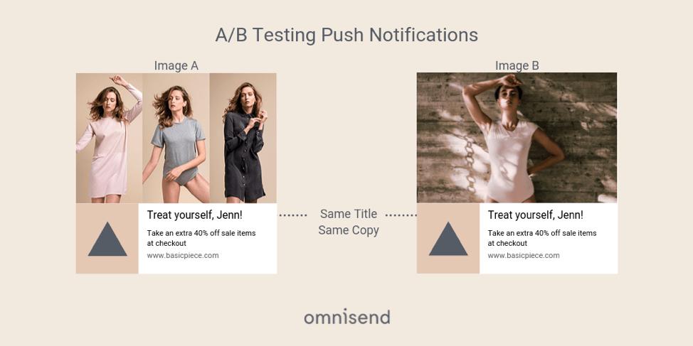 push-notifications6