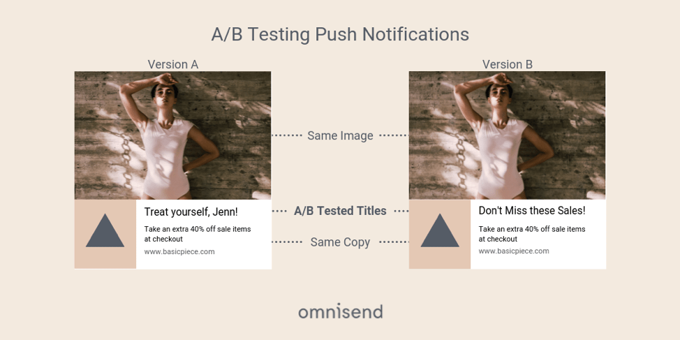 push-notifications7