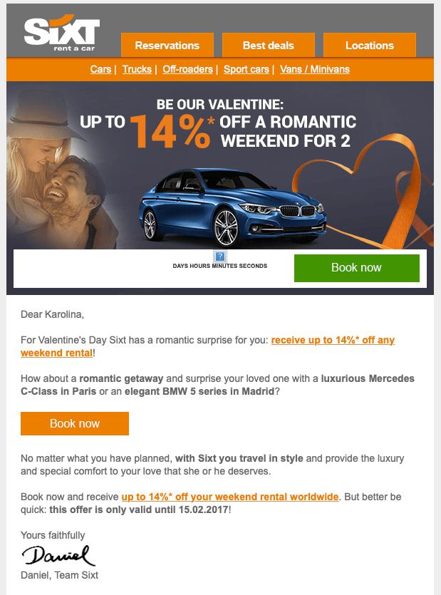 valentine-day-newsletter-six
